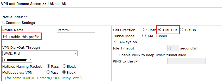 vpn-common-settings