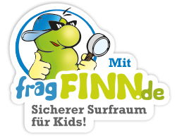 http://www.draytek.de/tl_files/i/fragFINN.jpg