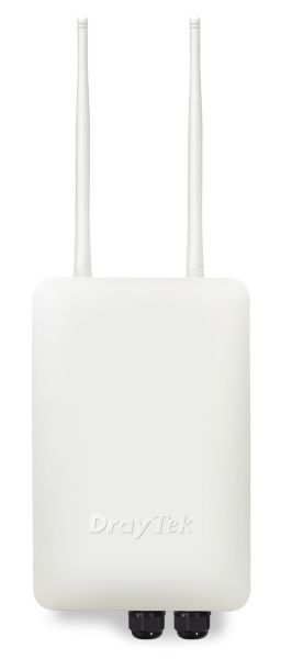 Outdoor Mesh-WLAN Accesspoint 918R