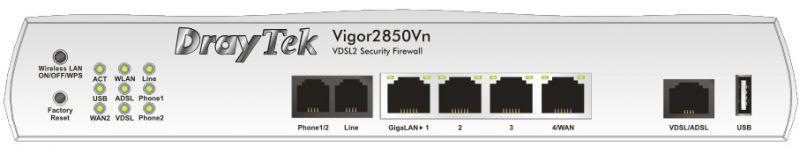 tl_files/i/produkte/vigor_2850_1.jpg