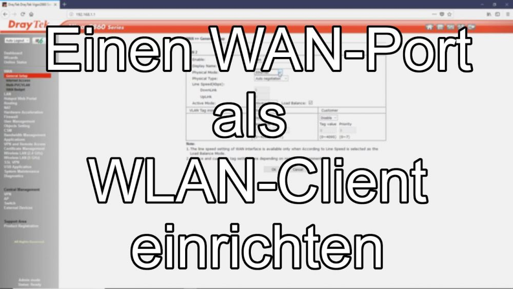 Screencast-WAN-Client